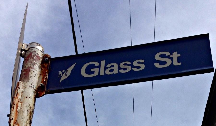 Glass St - Copy