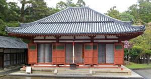 Japanese templ resized