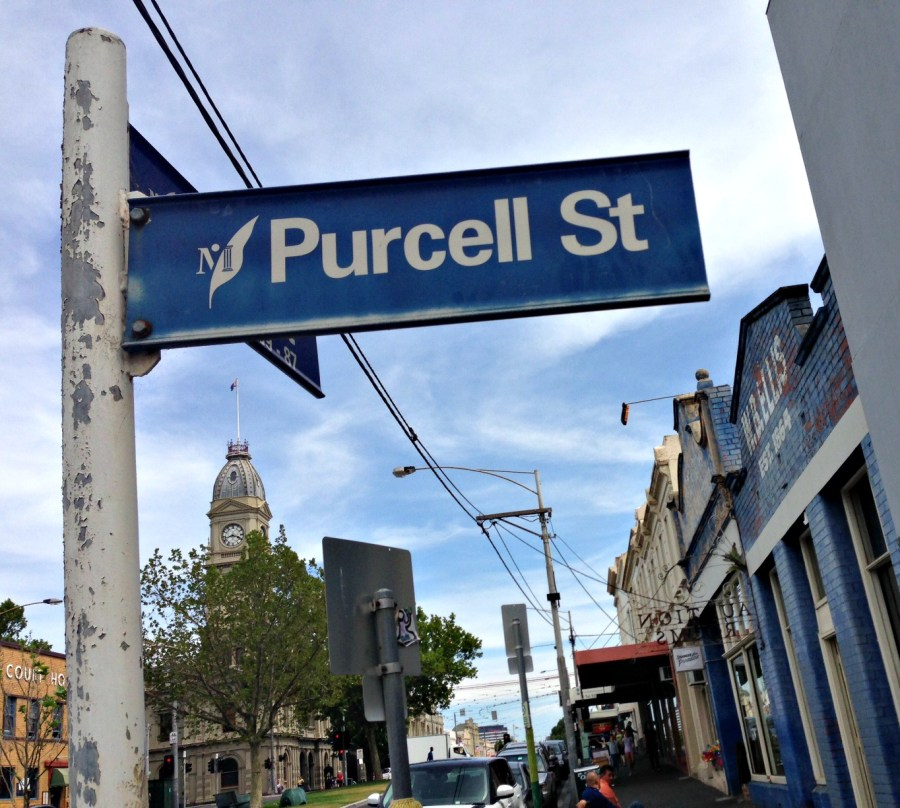 Purcell St - Copy