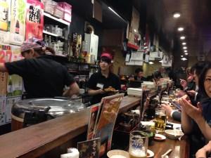 Sapporo bar resized