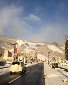 Photo credit - skijapan.com
