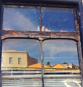 Windows on Clunes3