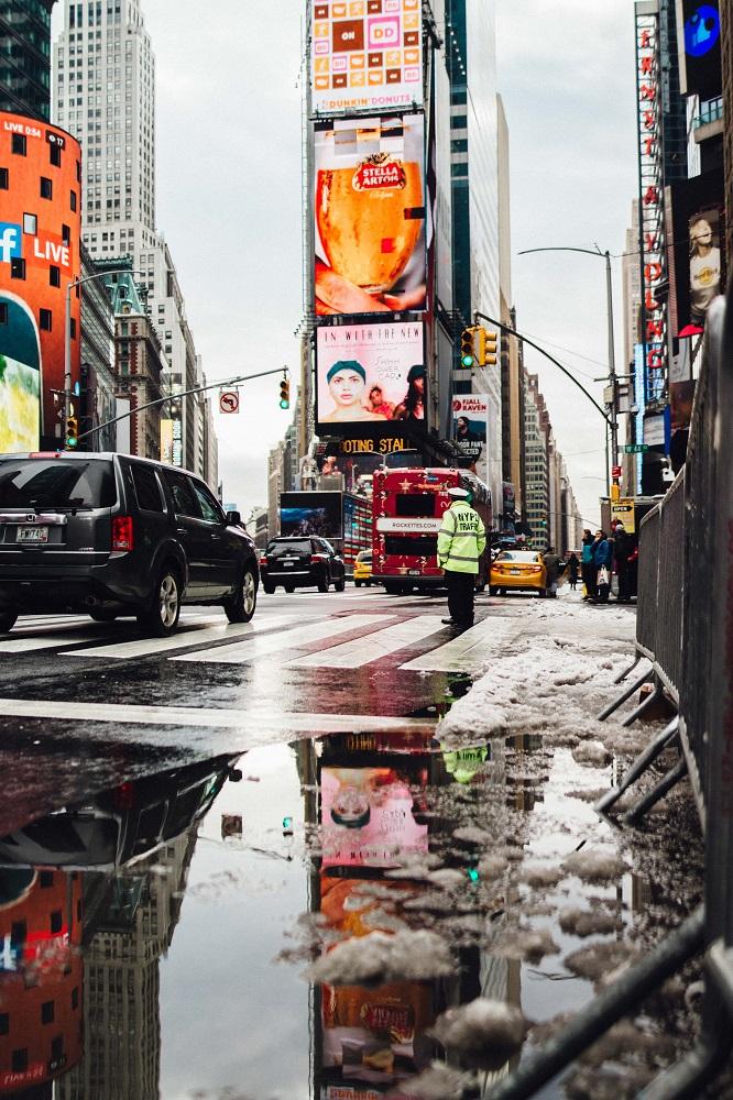 Photo by Austin Scherbarth on Unsplash.com