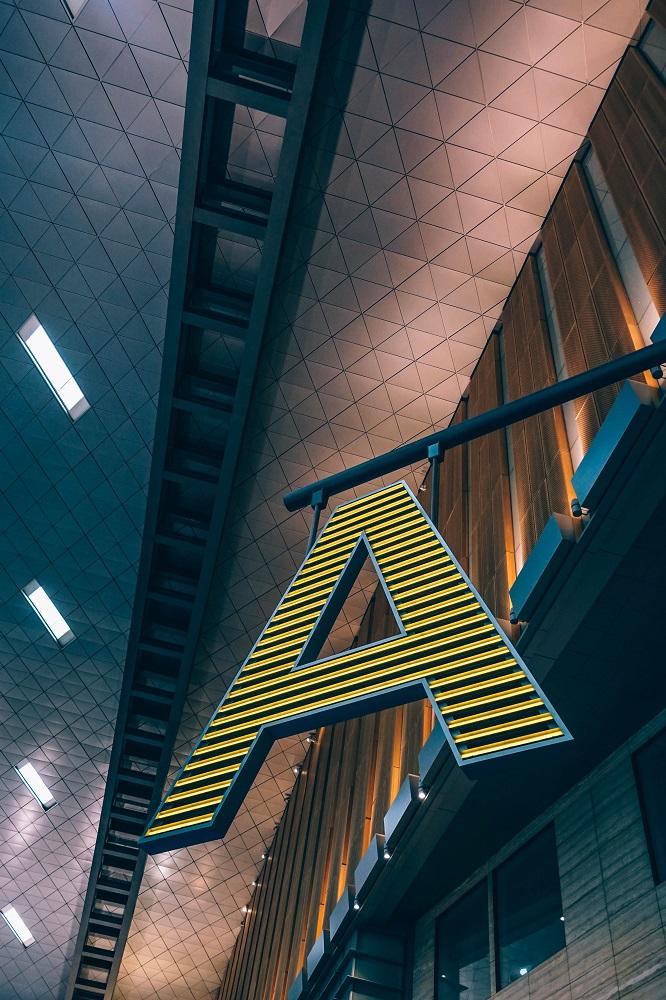 Photo by Igor Ovsyannykov on Unsplash.com