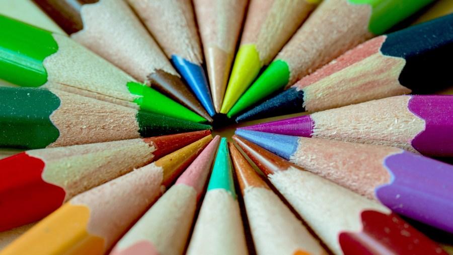 Photo credit - pexels.com