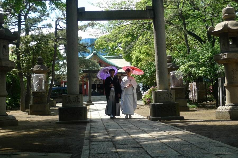 Photo credit - Ta Ching Chen via unsplash.com