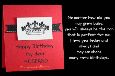 Birthday love quotes for husband 4k pictures 4k pictures full love quotes for him for her happy birthday to my husband best love sayings quotes best love quotes for husband birthday also birthday quotes husband best m4hsunfo