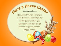 Religious easter wishes merry christmas and happy new year 2018 religious easter wishes m4hsunfo