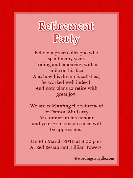 farewell party invitation wording in hindi : Cogimbo.us