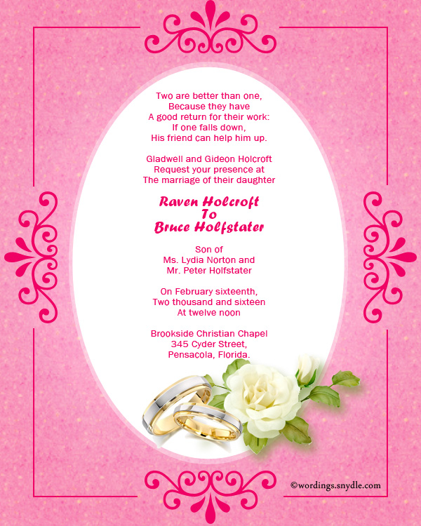 Sample Of Baby Shower Invitation Wording with awesome invitations ideas