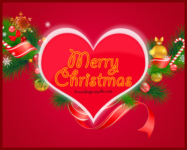christmas love messages and greetings wordingessages christmas messages for boyfriend