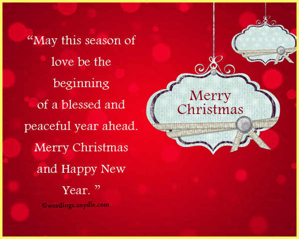 Writing A Christmas Card Christmas Lights Card And Decore