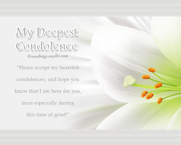 Prayers Of Strength And Hope