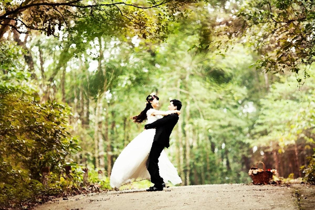 從「信和不信」說起:理想婚姻何處尋?(二)