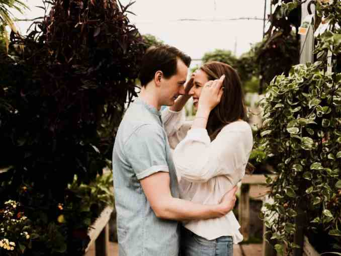 15 Romantic Tips to Spice up Your Relationship