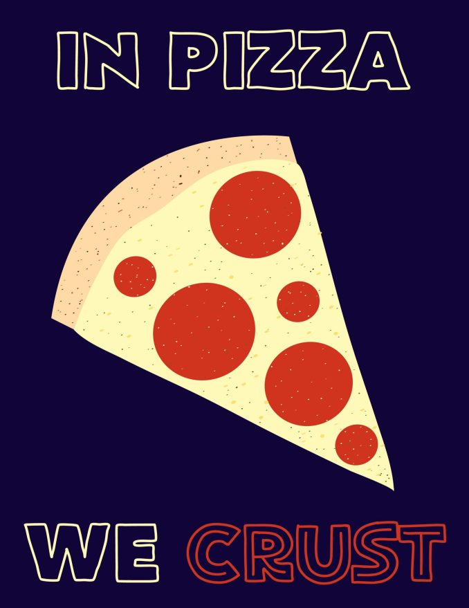 36 Extra Cheesy Pizza Puns That Will Make You Smile