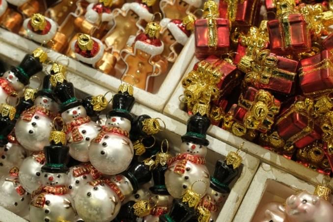 Perfect Christmas