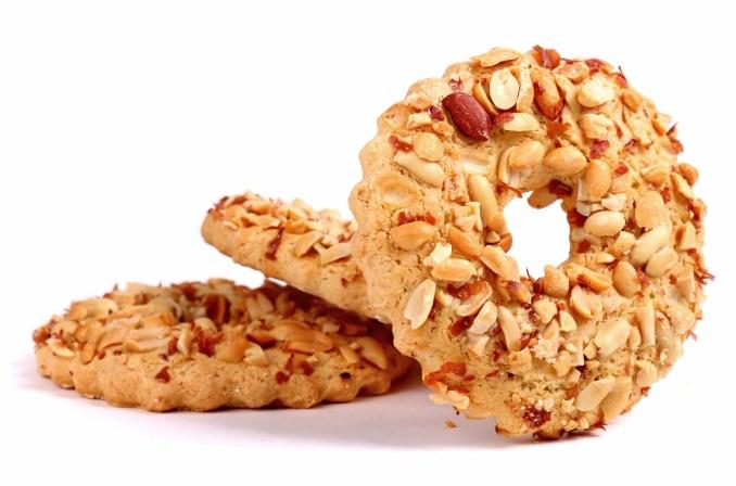 Cookie Pun Jokes