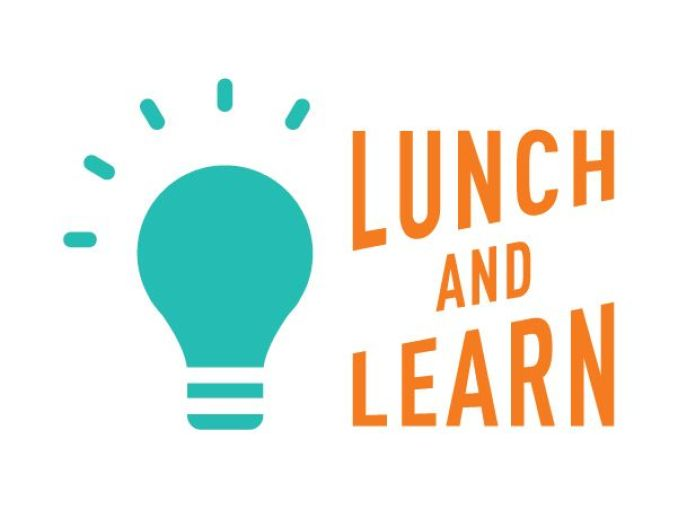 another name for lunch and learn
