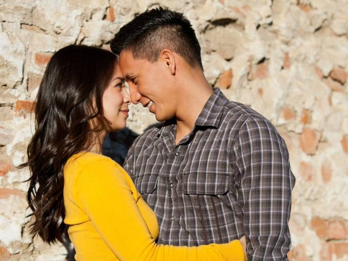 Factors That Triggers us to fall in Love