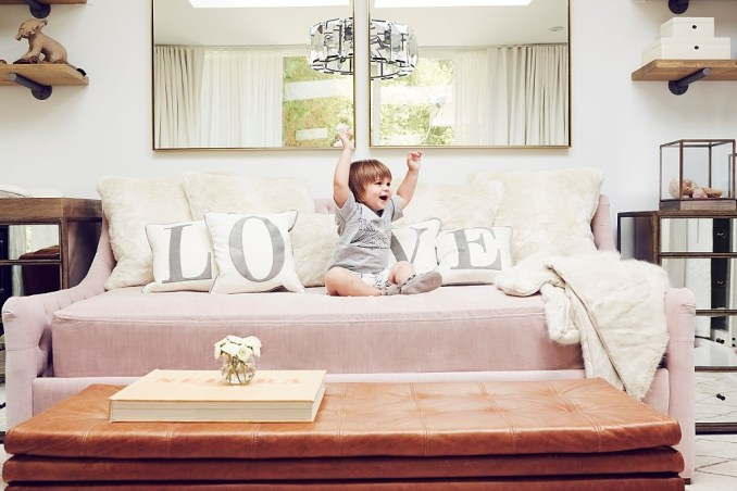 Worthy Baby Boy Middle Names and Meanings