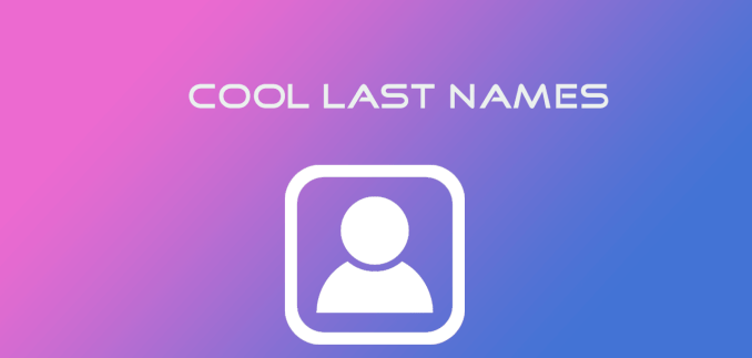 Last Names that are Girlish as First Names