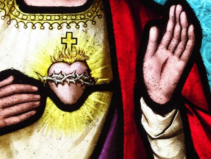 Christ Image