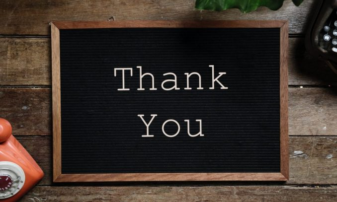 Employee Appreciation Quotes for Effectiveness and Promptness