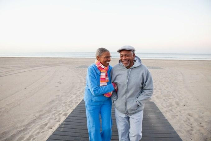 Happy Retirement Messages for a Friend