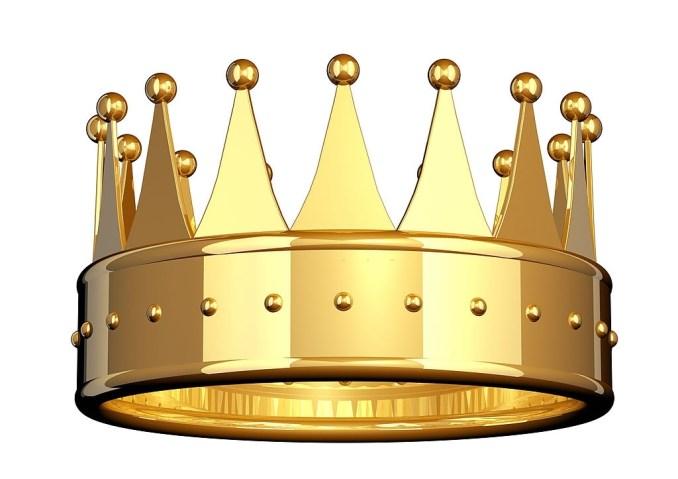 English and British Royal Last Names