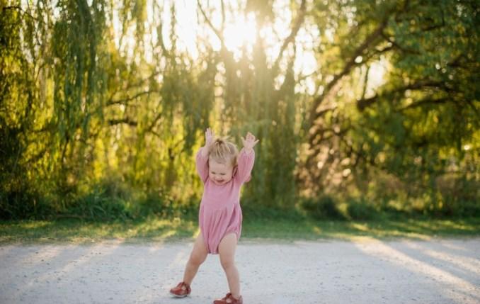Futuristic Names Harboring Promising Prospect for Kids