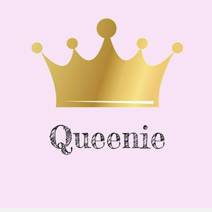 Pretty Girls Names that Start with Q and have wonderful Meanings