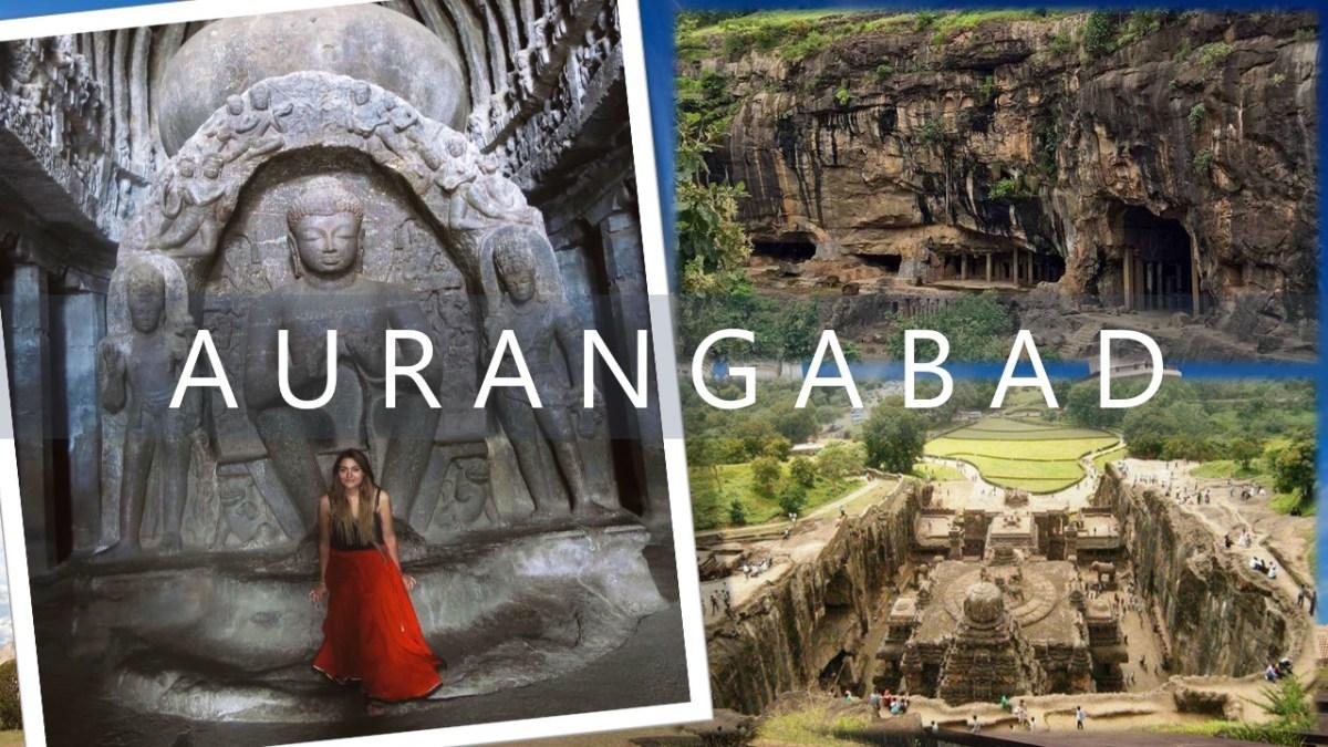 aurangabad 2