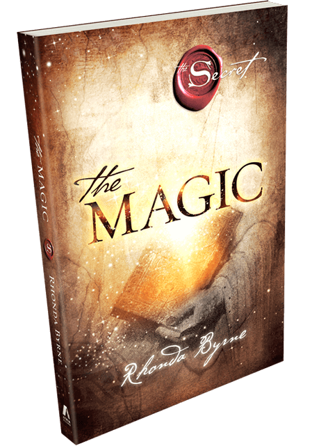 the-magic-book-cover-img