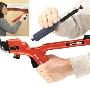 Black & Decker EasyEdge Powered Paint Edger