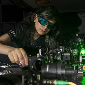 Nanocrystals may transform normal glasses into Night Vision Specs