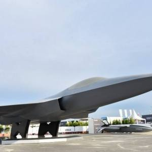 The future of European Aerospace Combat Air System