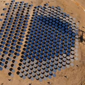 Replacing Fuels with Sunlight