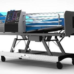 Dyson designs ventilator in 10 days