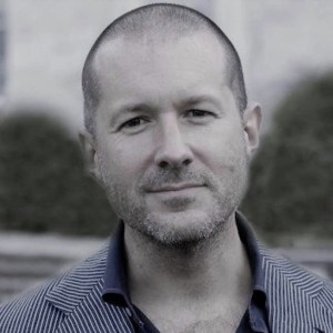 Jony Ive to design 'the Future of Airbnb'