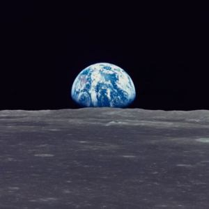 Moon will get 4G network