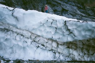 icecavesrattlesnakeledge-92