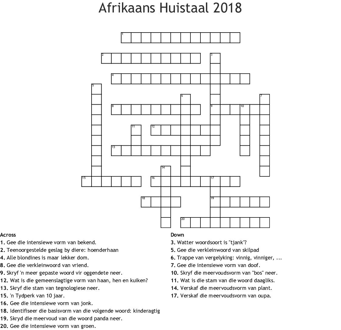 Sosiale Struktuur In Antieke Egipte Crossword