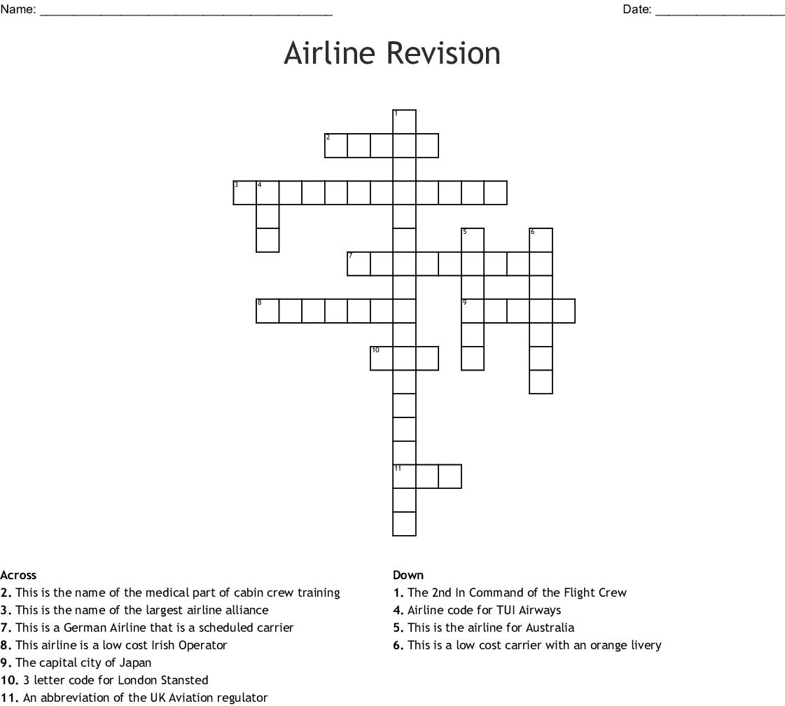 London Abbreviation 3 Letter