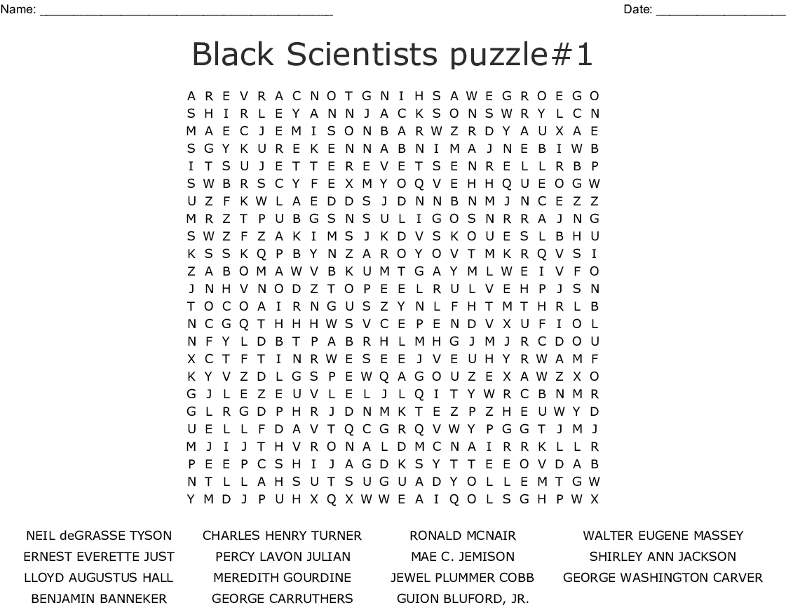 Welcome To Third Grade Word Search