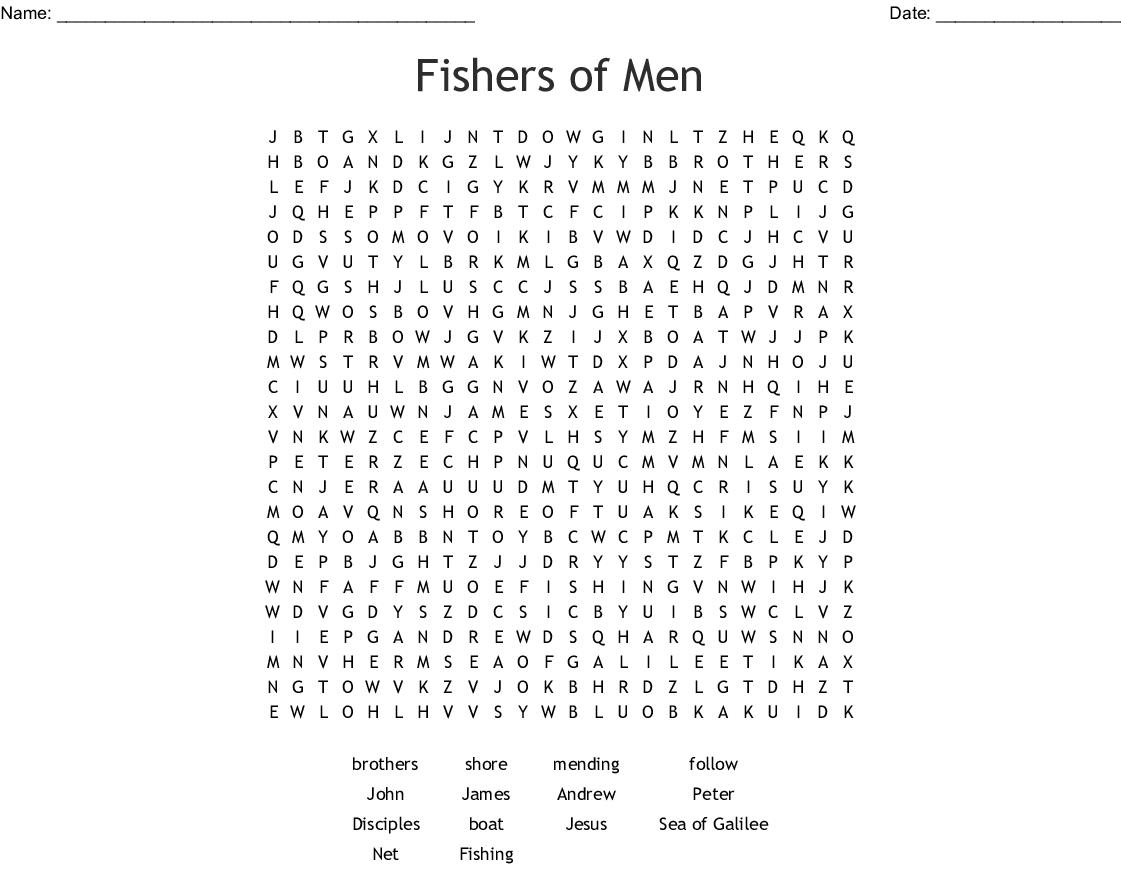 Type Of Fishing Boat Crossword Clue