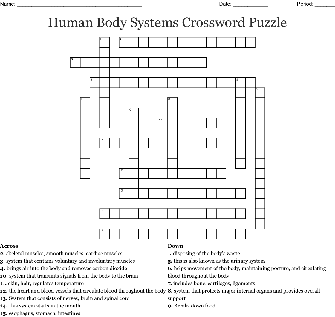 Cheat The System Crossword Clue