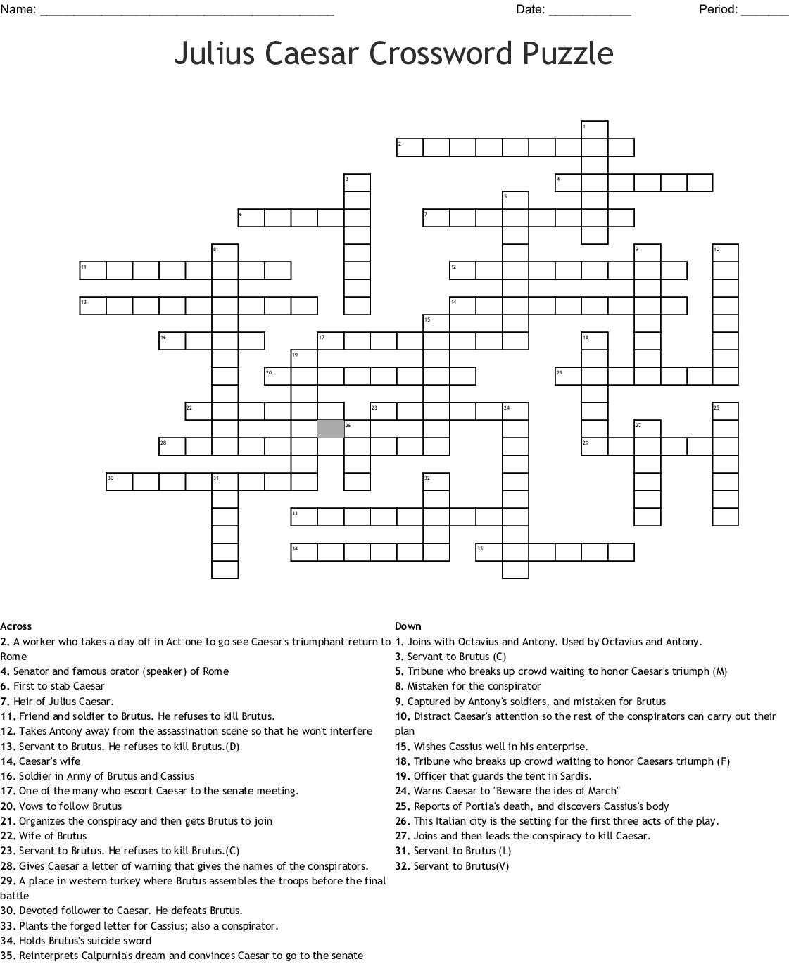 David Amp Bathsheba Word Search