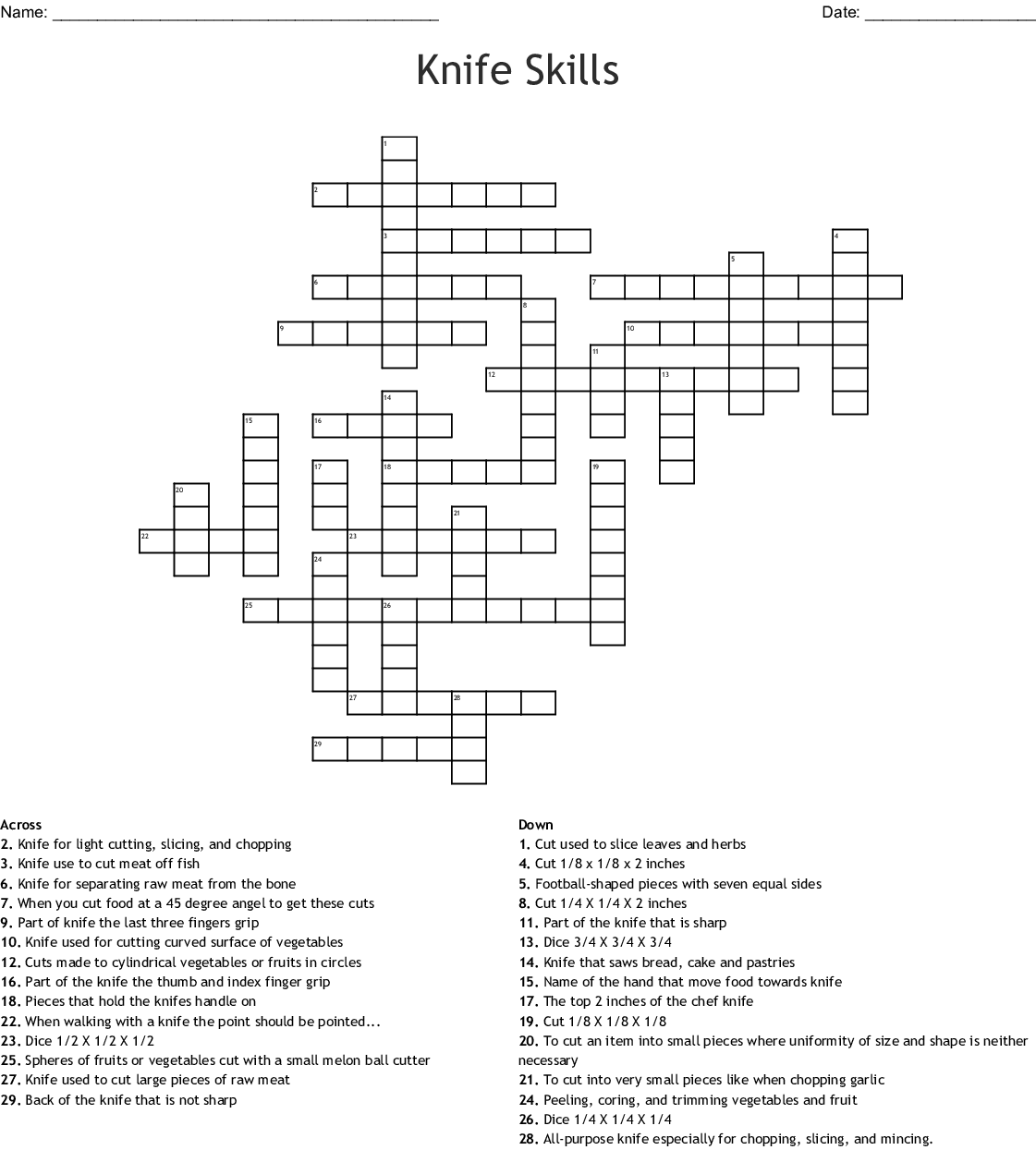 206 Bones By Kathy Reichs Crossword