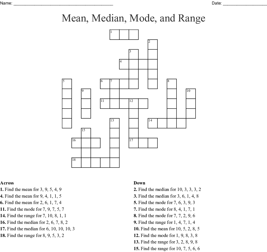 Care Skills Ch 1 Amp 2 Crossword